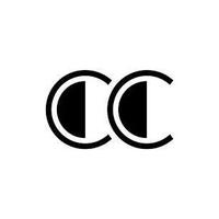 Логотип компании «Claire&Clarté»