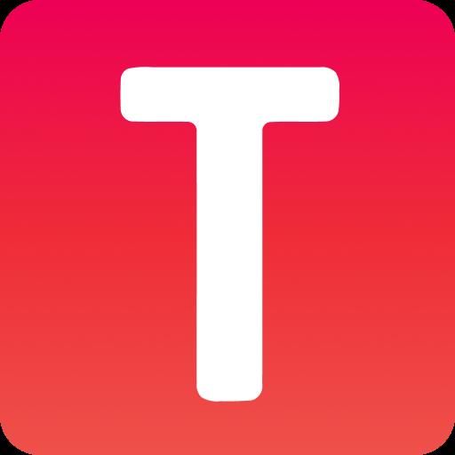 Логотип компании «Таблер»