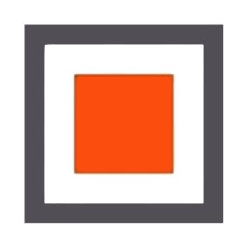 Логотип компании «ТатАИСЭнерго»