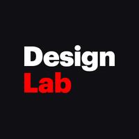 Логотип компании «Design Lab»