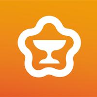 Логотип компании «СПХФУ Минздрава России»