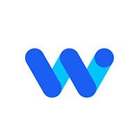 Логотип компании «Wgroup»