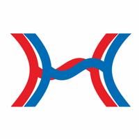 Логотип компании «HESHU.BY Software Technology»