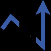 Логотип компании «GreatAgent Inc»