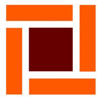 Логотип компании «Nomad Insurance»