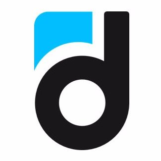 Логотип компании «devtodev»