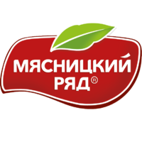 Логотип компании «МПЗ «Мясницкий ряд»»