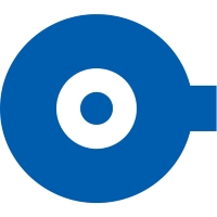 Логотип компании «ГК «ОБОЗ»»