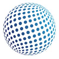 Логотип компании «KosherTrade»