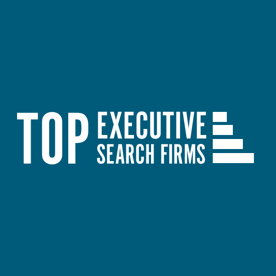 Логотип компании «Top-executive»