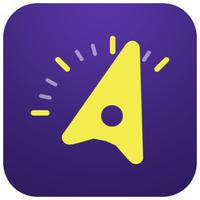 Логотип компании «Avtoapp»