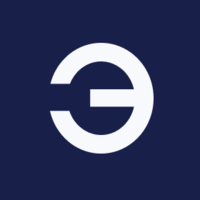 Логотип компании «Эксабайт»