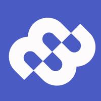 Логотип компании «BookingBoard»