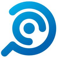 Логотип компании «АМГ «Бизнес Решения»»