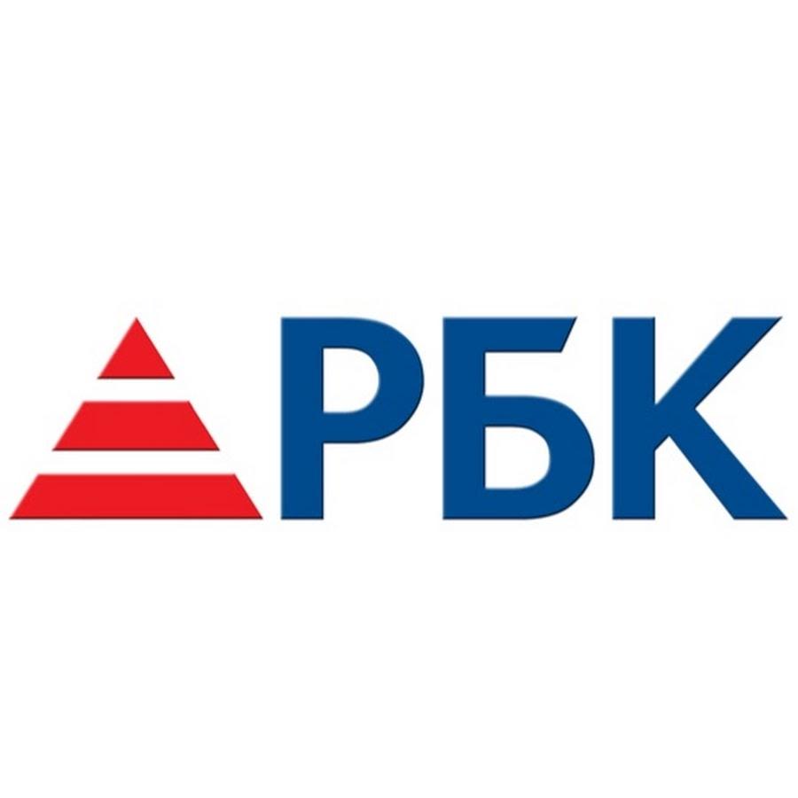 Логотип компании «РостБизнесКонсалт»