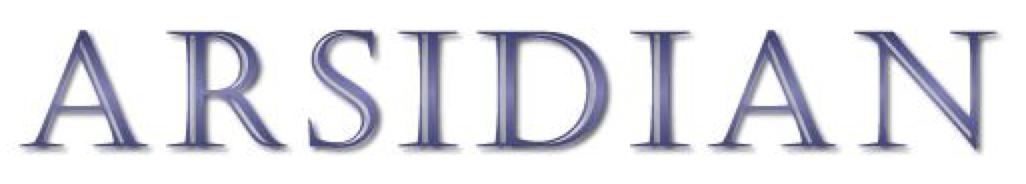 Логотип компании «ИП Олевский Арсений Евгеньевич»