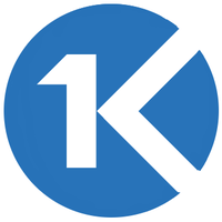 Логотип компании «Константа»