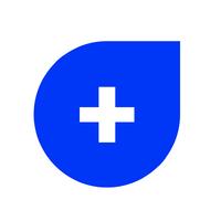 Логотип компании «Lifetime+»