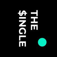 Логотип компании «The Single»