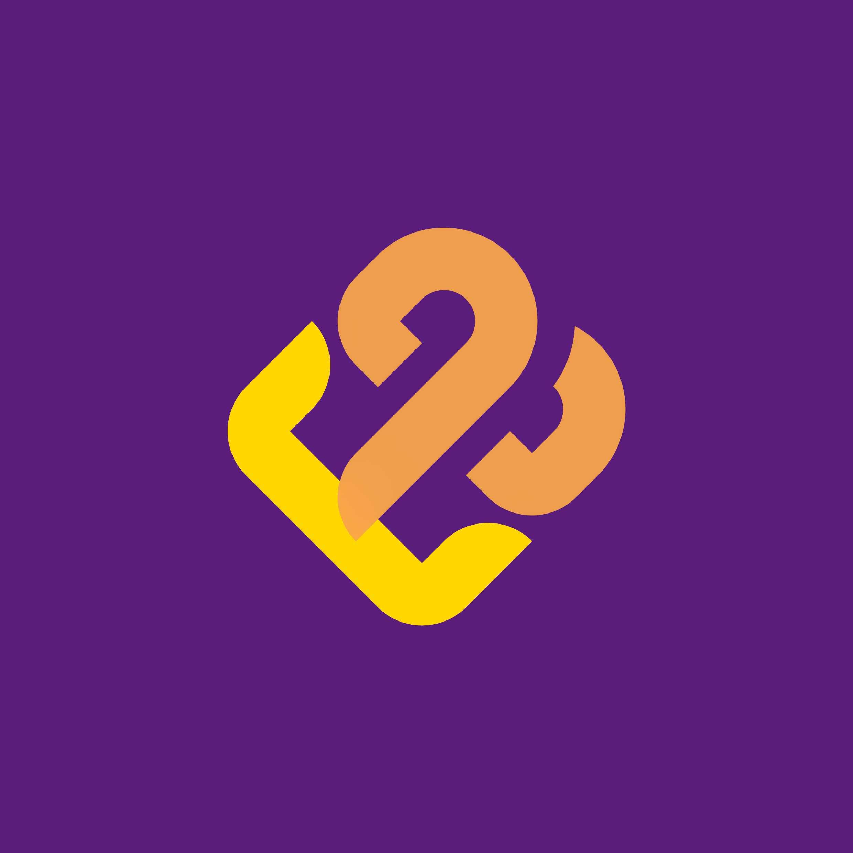 Логотип компании «ИП Барташевич»