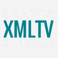 Логотип компании «Экспресс-ТВ»
