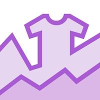 Логотип компании «Inventory Planner»