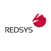Логотип компании «RedSys»