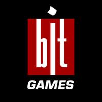 BIT.GAMES