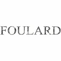 Логотип компании «Foulard.ru»