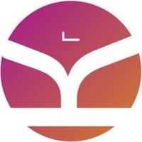 Логотип компании «ГК «Каменный город»»