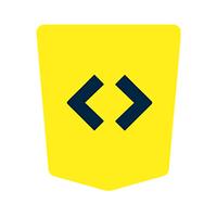 Логотип компании «QuickMarkuper»