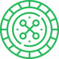 Логотип компании «Betting Software»