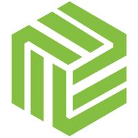 Логотип компании «Fohlio Inc.»