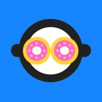 Логотип компании «PINO AI»