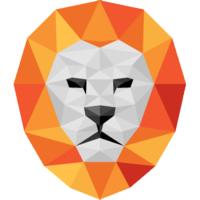 Логотип компании «Ailion»