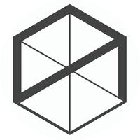 Логотип компании «ATOIR»
