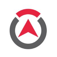 Логотип компании «NaviMedia»