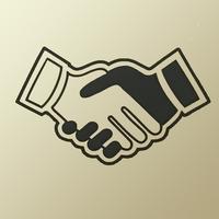 Логотип компании «Центрпроф»