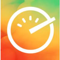 Логотип компании «PUMP»