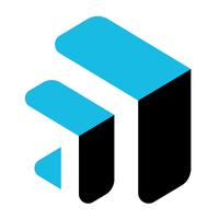 Логотип компании «НЕОСОФТ»