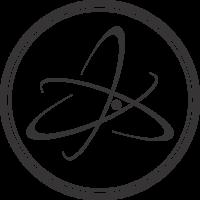 Логотип компании «Quantum Technologies»