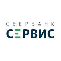 Компания сбербанк сервис официальный сайт сайты компаний электроэнергетики