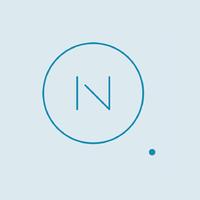 Логотип компании «NEKTA»