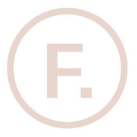 Логотип компании «Fitman.hr Bureau»