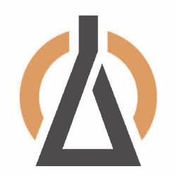Логотип компании «Лаборатория знаний»
