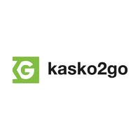 Логотип компании «Kasko2go Development»