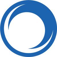 Логотип компании «Wonderment Apps»