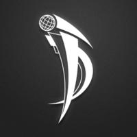 Логотип компании «IPTP Networks»