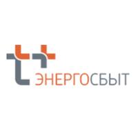 Логотип компании «ЭнергосбыТ Плюс»