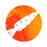 Логотип компании «ФУДТЕХ»
